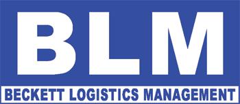 new-blm-logo
